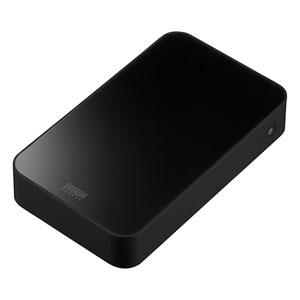 商店 15:00迄の在庫商品のご注文分は最短で当日出荷 サンワサプライ SanwaSupply モバイルバッテリー 13000mAh メーカー直売 BTL-RDC10BKN2 BTLRDC10BKN2 デジタル電池残量表示
