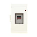 パナソニック ケースブレーカ ED型(漏電保護用) BED215371K
