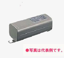 岩崎電気 FECセラルクスエースEX用 一般形高力率安定器 60Hz用 H1.1TC1B351