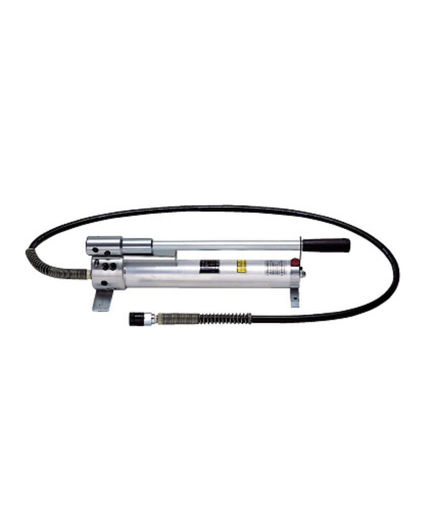カクタス (CACTUS) 手動油圧ポンプ SP-2
