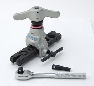 BBK (文化貿易工業) フレアツール(電ドル ラチェット対応タイプ) 800-FDN
