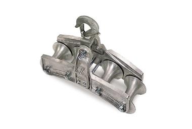超特価激安 育良精機 IS-4WH:照明ストア・エヌデンサービス 四連金車-DIY・工具