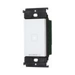 パナソニック アドバンスシリーズ [タッチ] LED調光スイッチ(親器・受信器)(適合LED専用1.6A)(マットホワイト) WTY5411W