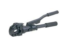 泉精器製作所 油圧式ワイヤカッタ (手動油圧式) S-24