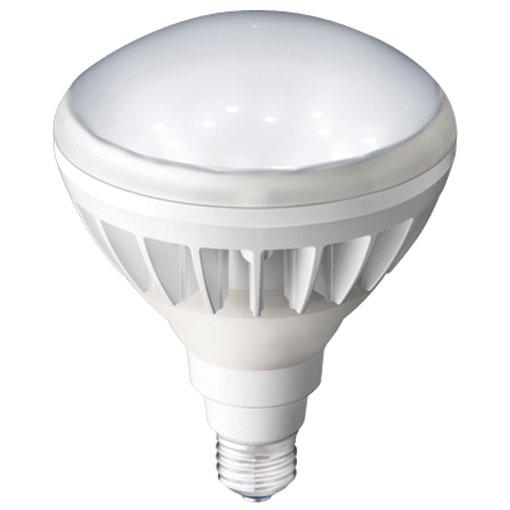岩崎電気 LEDアイランプ 33W E39口金 LDR33N-H/E39W750