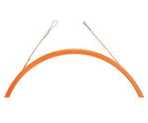 ジェフコム デンサン OR-3550J オレンジヨクトール(PP被覆タイプ)