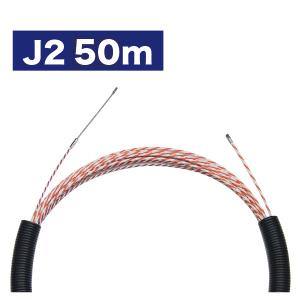 ジェフコム デンサン J2T-4762-50 スピーダーワン(J2)