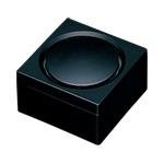パナソニック ECE3332B02 小電力型ワイヤレス発信器みやび(黒墨)