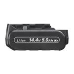 パナソニック EZ9L48 リチウムイオン電池パック 14.4V・5Ah