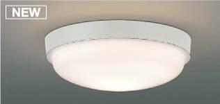 コイズミ LED浴室灯 AU42226L