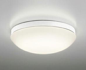 オーデリック OW269013LD LED浴室灯 電球色