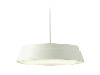 大光電機 LEDペンダントライト リモコン付 ~8畳 DPN-38513SS