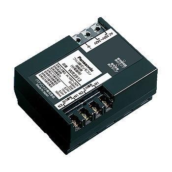パナソニック フル2線式リモコン増幅器 WR3913