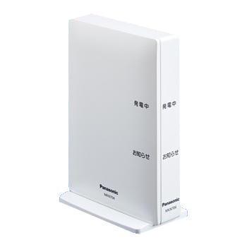 パナソニック AiSEG2(集合住宅用) MKN705