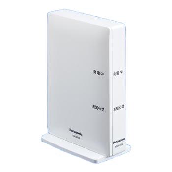 100 %品質保証 パナソニック AiSEG2 MKN704, インテリア タカミネ af088df6