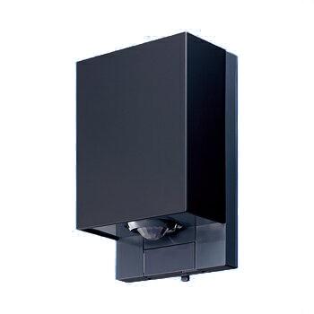 パナソニック スマートデザインシリーズ スマート熱線センサ付自動スイッチ 親器 ブラック WTK34314B