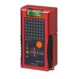 未来工業 マグネットアッター (高感度タイプ)(磁石探知器) BUT-SP