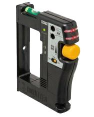 未来工業 ボックスアッター (金属探知器) BUT-1N