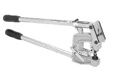 ネグロス電工 ケーブルラック・金属ダクト穴明け工具 MAKRDP