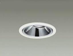DAIKO LEDダウンライト DDL-4913YWSS [DDL-4913YW] (電球色)(埋込穴φ75)