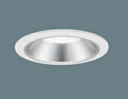 パナソニック XND3561SNLZ9 天井埋込型 LED(昼白色) ダウンライト 浅型9H・ビーム角80度・拡散タイプ・光源遮光角15度 調光タイプ(ライコン別売)/埋込穴φ150