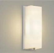 コイズミ LEDポーチライト AU38394L