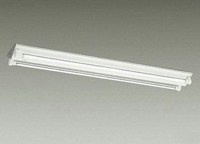 DAIKO LEDベースライト 一般形 DBL-4366WW25SS [DBL-4366WW25]