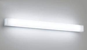 コイズミ LEDキッチンライト AH42527L