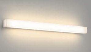 コイズミ LEDキッチンライト AH42526L