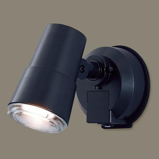 憧れ パナソニック パナソニック LGWC45001BK 壁直付型 LED(電球色) スポットライト・勝手口灯 照射面中心60形電球1灯相当 防雨型・FreePa LGWC45001BK・フラッシュ・ON/OFF型(連続点灯可能)・明るさセンサ付 白熱電球50形1灯器具相当 50形, Sorayu:b7054cb8 --- technosteel-eg.com