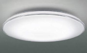 コイズミ AH48926L LEDシーリングライト (電球色+昼光色)【~12畳用】