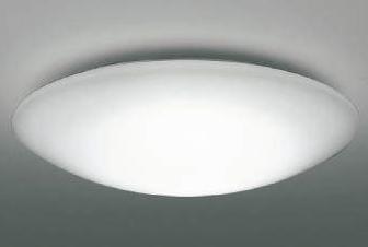 コイズミ AH48995L LEDシーリングライト (昼光色)【~12畳用】