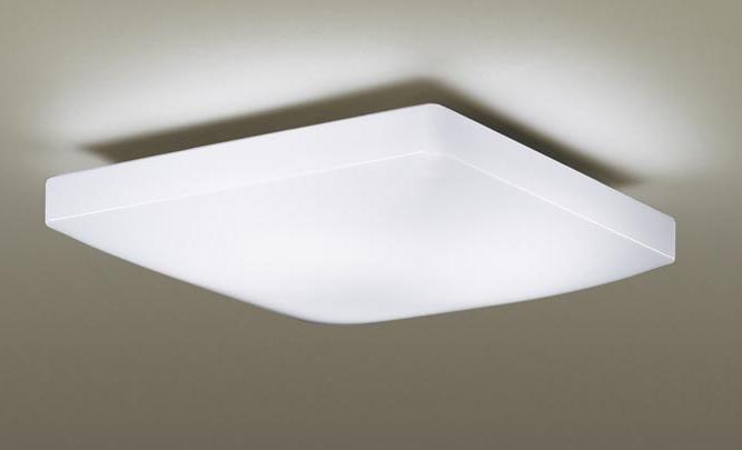 パナソニック LGBZ1529K 天井直付型 LED(昼光色・電球色) シーリングライト リモコン調光・リモコン調色 ~8畳