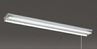 東芝ライテック直管ランプシステム逆富士2灯キャノピースイッチ付 LET-42307P-LS9 高出力タイプ ランプ付 (LDL40-H)LDL40T・N/23/35-H