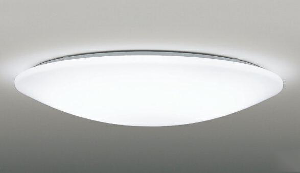 東芝ライテック LEDシーリングライト LEDH84510-LC 【~10畳用】