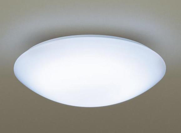 パナソニック 天井直付型 LED(昼白色) 小型シーリングライト LSEB2021LE1 40形ツインパルックプレミア蛍光灯1灯器具相当・拡散タイプ