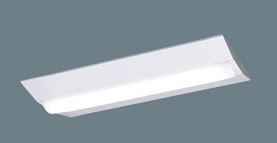 パナソニック XLX200DENJLE9 (800lmタイプ) 天井直付型 20形 一体型LEDベースライト 【器具本体】NNLK22523+【ライトバー】NNL2000ENJ LE9(昼白色)