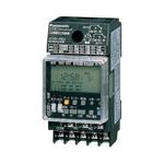 パナソニック TB251201K 協約型ソーラータイムスイッチ(24時間式・2回路型)