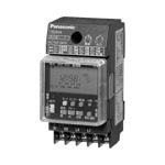 パナソニック TB281K 協約型高容量ソーラータイムスイッチ(24時間式・1回路型)