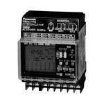 パナソニック TB855201K 協約型ソーラータイムスイッチ(年間カレンダ式・2回路型)