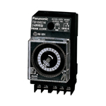 パナソニック TB15601K 協約型タイムスイッチ(1回路型)