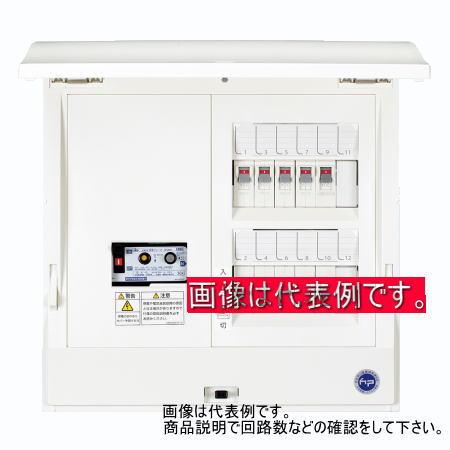 日東工業 HCD3E-84 [HCD] HCD形ホーム分電盤(ドア付)主幹30AF(JIS互換性形)スタンダードタイプ リミッタースペース無
