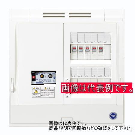 日東工業 HPD3E-84 [HPD] HPD形ホーム分電盤(ドアなし)主幹30AF(JIS互換性形) スタンダードタイプ リミッタースペース無