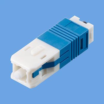 【受注生産品】パナソニック WTH8010 SC光コネクタプラグ(10コ入り)