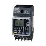 パナソニック TB292K 協約型高容量タイムスイッチ(週間式・1回路型)