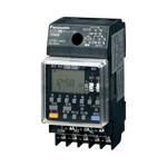 パナソニック TB732101K 協約型電子式タイムスイッチ(シーズン対応式)(1回路型)(別回路)
