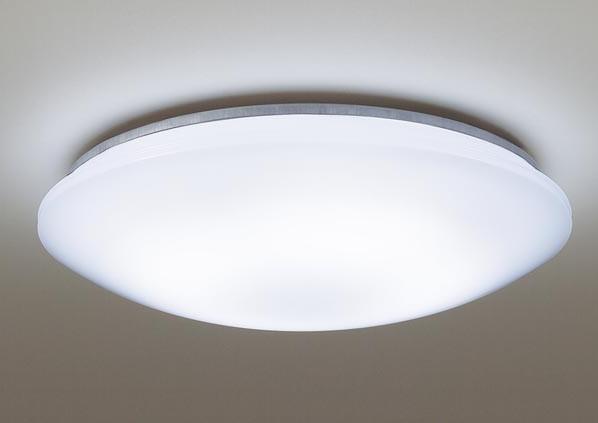 パナソニック LGC31103 LED(昼光色~電球色) シーリングライト 〜8畳 リモコン調光・リモコン調色・カチットF