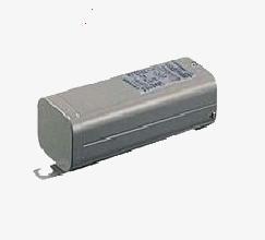 岩崎電気 HID300W・200V一般形高力率安定器 H3CC2A352・H3CC2B352