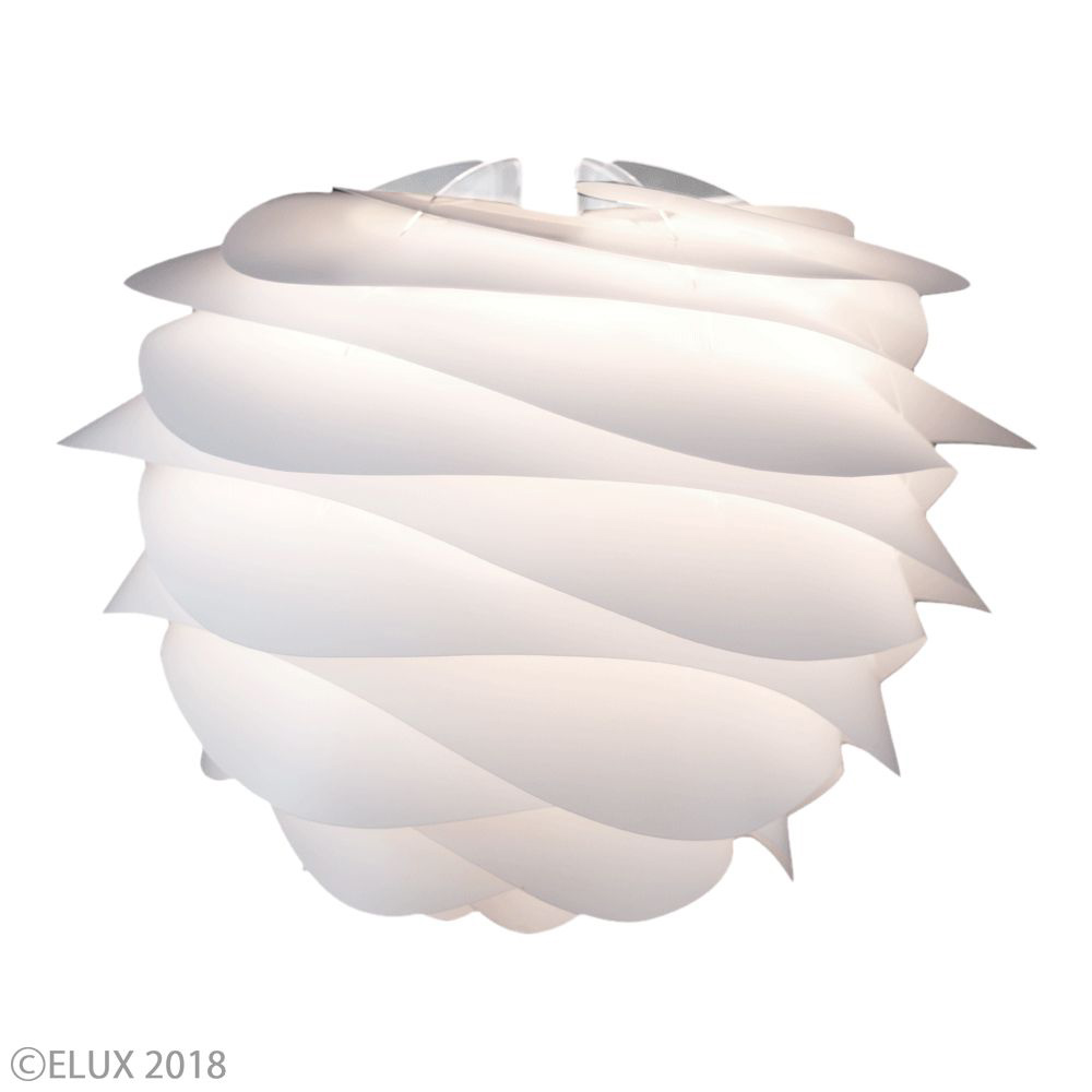 エルックス UMAGE Carmina 【3灯ペンダント】 カルミナ / Φ480mm×H360mm / コード 700mm 【エルックス】 【UMAGE】 【ELUX】