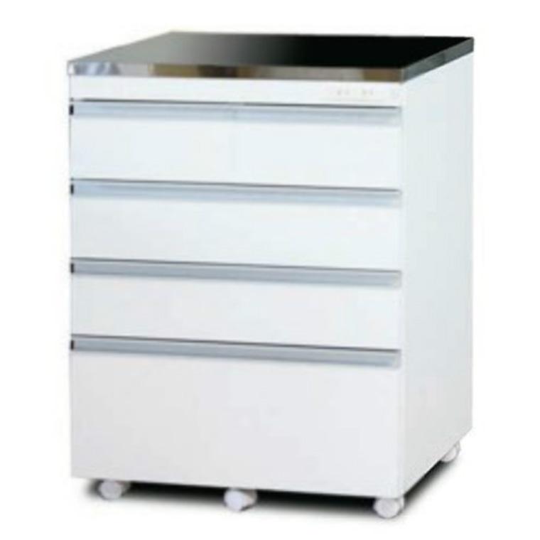 クール cool キッチンカウンター 600S W605×D436×H850mm 【協栄産業】